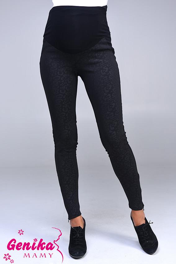 ОДЕЖДА ДЛЯ БЕРЕМЕННЫХ   Брюки, штаны, джинсы, лосины для беременных ... 230bd583a24