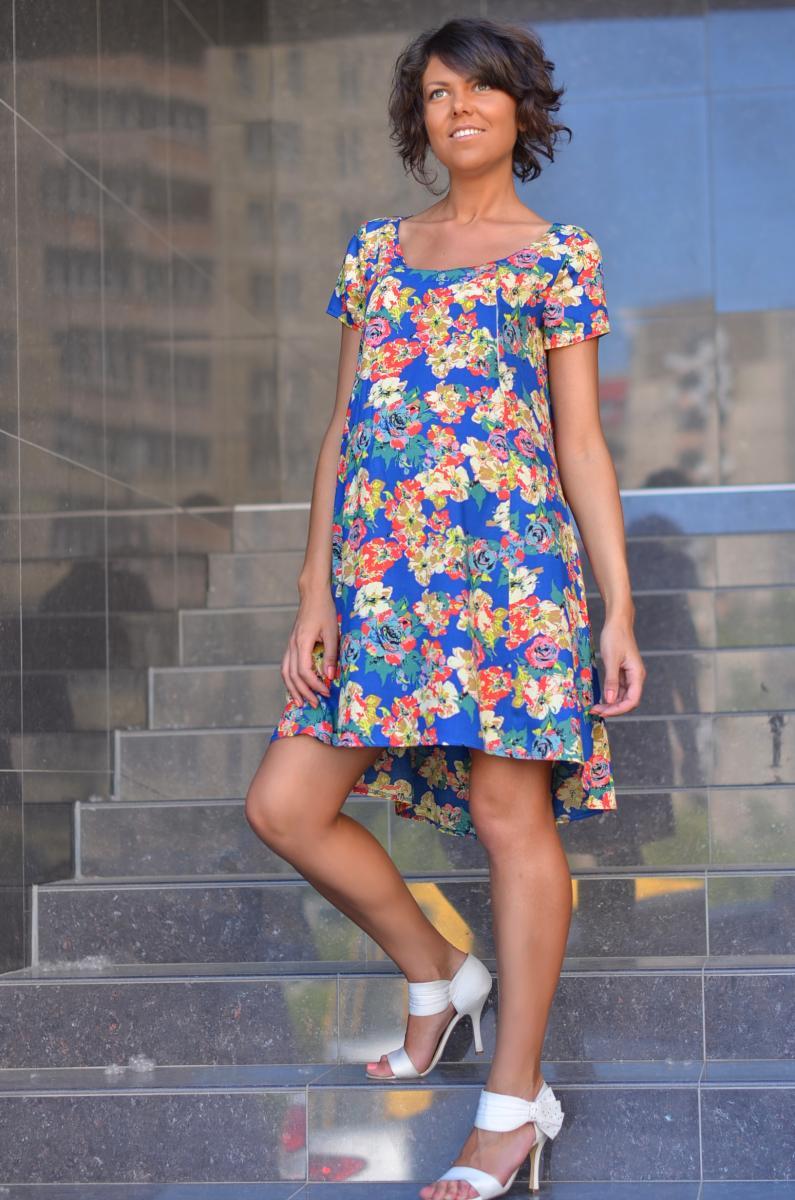 119152e9439ed5c ОДЕЖДА ДЛЯ БЕРЕМЕННЫХ / Купить платье для беременных Украина Киев ...