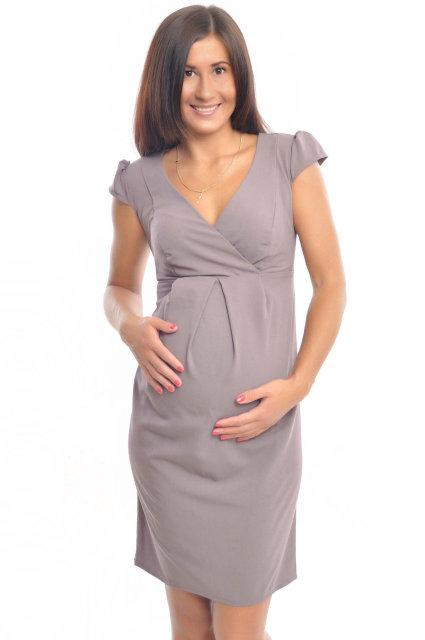 f50341457917295 ОДЕЖДА ДЛЯ БЕРЕМЕННЫХ / Купить платье для беременных Украина Киев ...