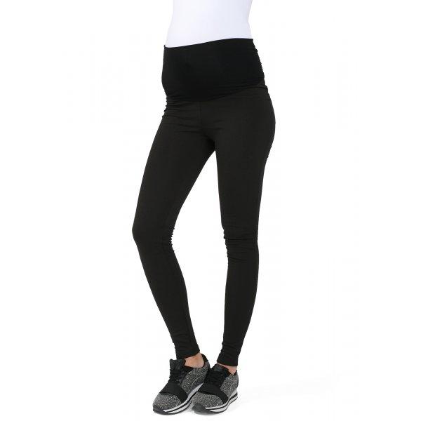 86012ad1ade3 ОДЕЖДА ДЛЯ БЕРЕМЕННЫХ   Брюки, штаны, джинсы, лосины для беременных ...